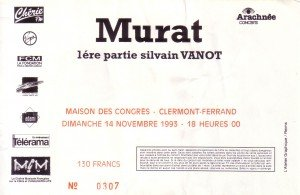 1993-11-14-Clermond-Ferrand-Maison-des-congrès-v-300x195