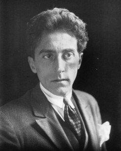 Cocteau_1923-240x300