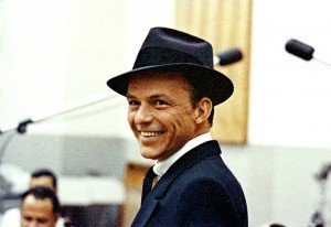 Frank_Sinatra_2-300x206