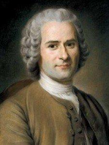 Jean-Jacques_Rousseau_painted_portrait1-226x300