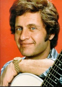 Joe-dassin_billetconcert-214x300