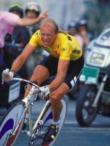 Laurent_Fignon1-225x300