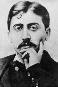 Marcel_Proust_1900-200x300