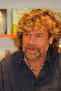 Jean-Louis MURAT  ... il aime ... il n'aime pas ... Messner-204x300