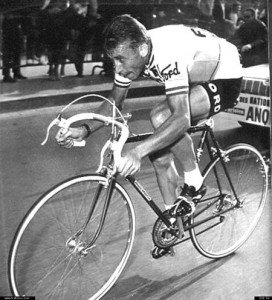 anquetil-272x300