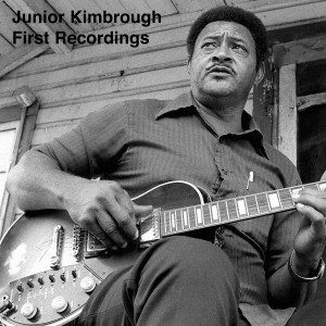 jr-kimbrough10cover-300x300
