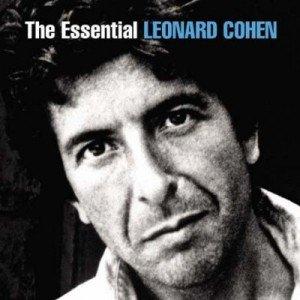 leonard-cohen-894-148-48305312-300x300