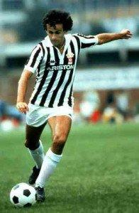 Michel_Platini_Juventus