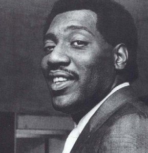 otis-redding1-289x300