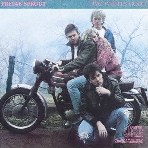 prefab-sprout-300x300