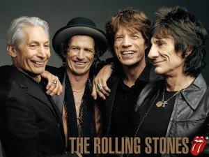 rolling-stones-300x225